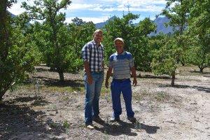 elandsrivier new orchard site 300x200 1